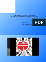 pe-GRANDA-udem21-11-2020_2