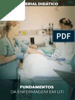 FUNDAMENTOS-DA-ENFERMAGEM-EM-UTI