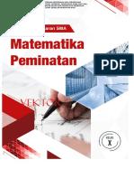 Kelas-X_Matematika-Peminatan_KD-3.2-Baru