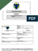 4.2.4 Ep3 Sop Monitoring Kegiatan Program Ukm