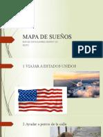MAPA DE SUEÑOS GRUPO DE INVESTIGACION