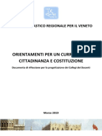 Linee_guida_CC_Veneto_def (1)