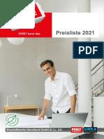 havelland_porit_preisliste2021