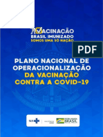 Httpswww.gov.Brsaudept-brmediapdf2021janeiro29PlanoVacinaoCovid Ed4 15fev21 Cgpni 18h05.PDF