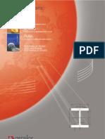 catalog profile metalice