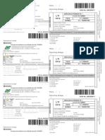 shipment_labels_200901023344