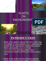 pptonplasticpollbyme-090712065825-phpapp01