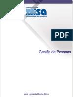 49443277-Apostila-Gestao-de-Pessoas