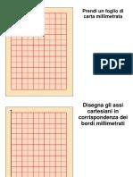 Costruzione_Grafici