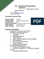Freenas Documentation: Release 9 10 1-U1