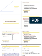 Tema4-a4paginas