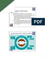 Aula2_-_Estratégias_e_Localização