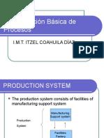 automatizacion_basica_1er_parcial