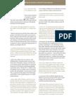 REFLECTIONSFall10_pg10