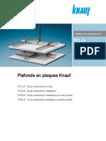 D11_ch_F-Plafonds_en_plaques05_18