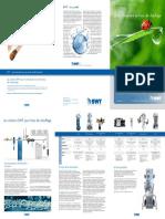 bwt_brochure-prof-cv-fr