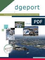 Bridgeport Connecticut Business Resource Guide
