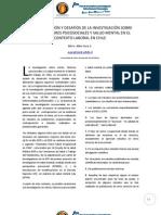 plenaria_5