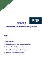 Module 3_Initiation au Marché Obligataire_HETEC 2021