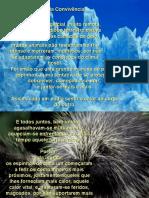 fabula-da-convivencia-1206756991326088-2