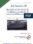 T5-Materiales Uso Tecnico