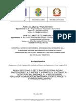 avviso_selezione_7_figure_professionali