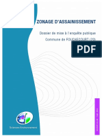 14-246_DEP_Fouchecourt_cle7a81c4