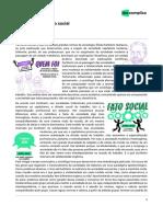 extensivoenem-sociologia-Émile Durkheim fato social-02-03-2020