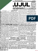 BCUCLUJ_FP_PII664_1926_004_035