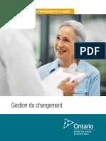 change-management-guide-fr
