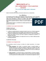 GUÍA BIOLOGÍA Y QUIMICA GRADO 6 FASE 2 -1
