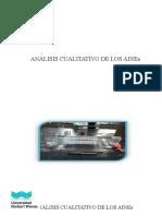 P-2 Antiinflamatorios (1)