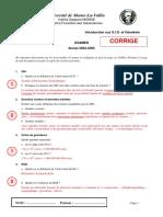 Teledection-examen-Corrigé-03 (1)