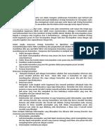 Dokumen (12)