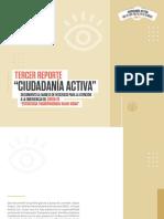 Ciudadania-Activa-21-08-20