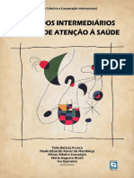 Cuidados_intermediarios e Redes de Atenção à Saúde -Túlio Franco Et All - Final
