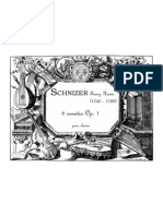 F. SCHNIZER_6_sonates_op._1