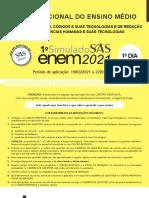 2021_1oENEM_1oDIA