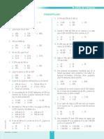 MAT1S_5U_Ficha de Refuerzo Porcentajes