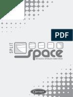 256.08.650-C-10-06 IOM Space