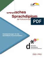 download_handreichung_SK