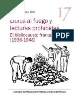Book 1469 Com