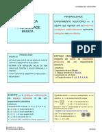 estat_probabilidade_basica__manuel_martins