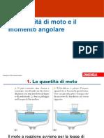 11_quantita_di_moto