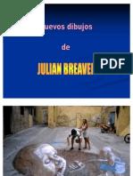 Nuevos_dibujos_de_J.Breaver