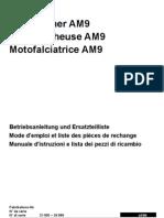 AM9 21000-24999