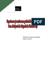 Fundamentarea si Finantarea Cheltuielilor Bugetare Casa Judeteana de Asigurari de Sanatate Iasi.