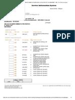 Cargador Frontal 988H , PIN