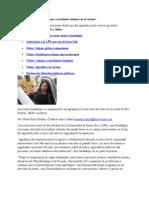 09-03-11 Rectora Guadalupe Reacciona a Incidente Violento en El Recinto