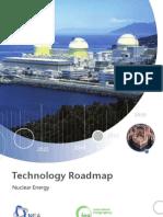 nuclear_roadmap